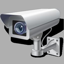 EZEE SOLUTION || CCTV Camera